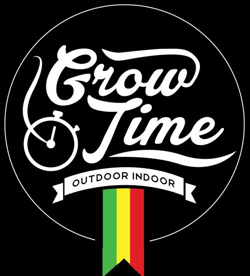 Grow Time
